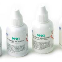 Mi509-100 kvapky pH