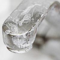 tvrdosť vody rozbor